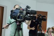 Эксперт рассказал, как и зачем переформатируют главный телеканал Санкт-Петербурга