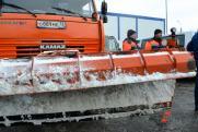 Власти Екатеринбурга запустили онлайн-сервис для слежки за коммунальщиками