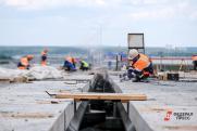 Эксперт о градостроительной политике Иркутска: «Новый этап разрушения жилого фонда»
