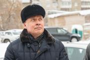 Мэрию Екатеринбурга раскритиковали из-за снега: «Орлову показывают, кто в доме хозяин»