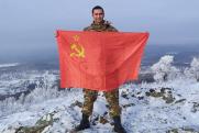 В мэры Екатеринбурга выдвинулся проводник из Миасса