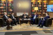 Махонин: в Прикамье создаются условия для стимулирования инвестиций