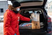 Экогород: первоуральцы сдали на переработку рекордную партию отходов