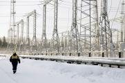Всегда первые: кто стоял у истоков нефтеюганской электроэнергетики