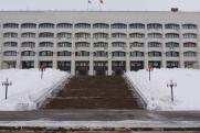 Во Владимирской области взялись за кураторов здравоохранения