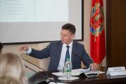 Утверждать или нет: как губернатор и владимирские депутаты спорят о приватизации