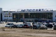 Хозяева воздушных гаваней: зачем Вексельбергу и Троценко аэропорты на Дальнем Востоке