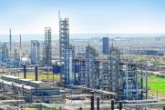 Сызранский НПЗ победил в престижном экологическом конкурсе