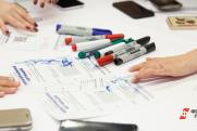 В Нижегородской области муниципальных управленцев обучат новым навыкам