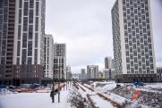 Аналитик предсказал спад цен на жилье в Екатеринбурге
