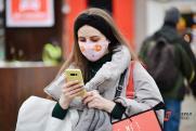 Какие маски можно и нельзя стирать: ответ эксперта