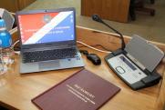 Политолог рассказал, кто выиграет от реформы избирательных округов в Приморье