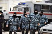 Илдус Ярулин об итогах протестных митингов: «Власть не готова к настоящему диалогу»