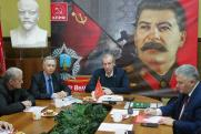 Экс-губернатор Приангарья назвал вероятных претендентов от КПРФ на думские кресла