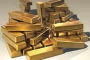 Мэр Бодайбо: золотодобывающий сезон под угрозой срыва