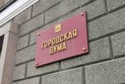 Депутаты предложили снести все рекламные конструкции в Иркутске