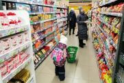 Объем экспорта товаров из Тюменской области продолжает сокращаться