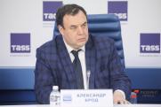 СПЧ бьет тревогу: демонизация граждан России нарастает