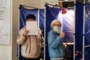 Политолог – о провале конкурсов по отбору мэров: «Система дискредитирована»