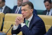 Чем запомнился двигатель пенсионной реформы Максим Топилин