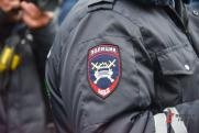 Врио главы УМВД Нижневартовска уволили после школьной «акции протеста»