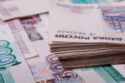 Новосибирская и Омская области лидируют по количеству фальшивых денег
