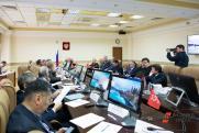 «Собственник должен платить». Члены Общественного совета при Минприроды обсудили ряд нововведений в законодательство