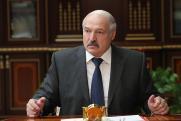 Когда Лукашенко покинет пост: личные условия от президента Белоруссии