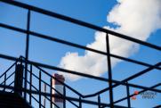 Замерять загрязнение воздуха на ЧЭМК будут новые станции мониторинга
