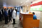В закрытом городе Челябинской области построят новую больницу