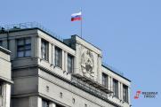 Как «Единая Россия» распределила кураторов на выборы
