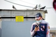 Экономист об упрощении порядка привлечения трудовых мигрантов: «Работников в России не хватает»