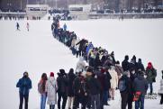 Есть ли перспективы у дворового протеста в России 14 февраля. Мнения экспертов