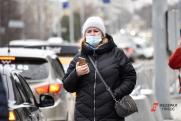 Румянцев: ситуация с коронавирусом может ухудшиться