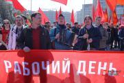 Протестные акции КПРФ и встряска для мурманских депутатов: итоги недели с «Политикой Северо-Запада»
