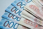 В 2020 году Средний Урал дополнительно заработал почти 11 миллиардов рублей