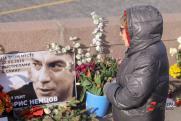 Организаторы марша памяти Немцова намерены подать в суд на свердловские власти