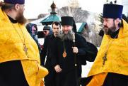 Церковь ответила на претензии Познера к православию