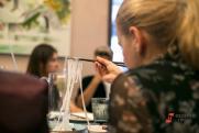 Омбудсмен Титов не увидел проблем у ресторанного бизнеса Петербурга