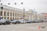 В Петербурге появится улица или сквер имени Андрея Мягкова