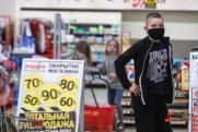 В Башкирии ввели штрафы за продажу энергетиков подросткам