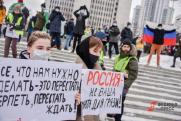 Политолог о митингах: «Суды формально одобряют любые действия силовиков»