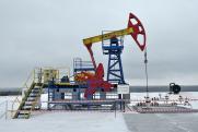 Почему нефть дорогая, а рубль все равно дешевый
