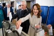 Политологи раскрыли главные интриги выборов в Госдуму