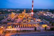 Передовые решения принесли Саратовскому НПЗ экономический эффект в 1,5 млрд