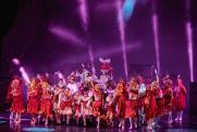 Оперный театр Челябинска в этом году ждут обновления