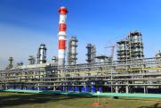 Новокуйбышевский НПЗ улучшает показатели производства и экологической безопасности