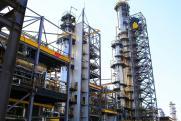 «Роснефть» потратит на экологическую модернизацию своих НПЗ до 136 млрд рублей