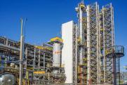Самарские предприятия «Роснефти» вложили в природоохранную деятельность более 4,5 млрд рублей