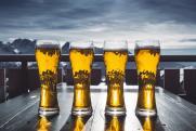 Эксперты предупредили о подорожании пива из-за внедрения цифровой маркировки